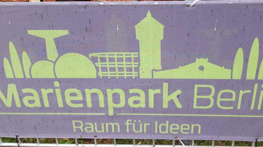 Marienpark